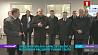 Александр Лукашенко посетил с рабочей поездкой Смолевичский район Аляксандр Лукашэнка наведаў з рабочай паездкай Смалявіцкі раён