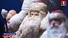 Выставка елочных игрушек времен СССР открылась в Москве Выстава ёлачных цацак часоў СССР адкрылася ў Маскве