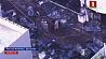 Крупное возгорание в Рио-де-Жанейро. Десять человек погибли Буйное ўзгаранне ў Рыа-дэ-Жанэйра. Дзесяць чалавек загінулі