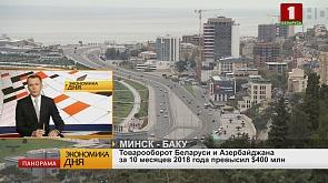 В Беларуси по итогам 2018-го рекордное количество интернет-магазинов