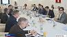 Беларусь может стать технологическим мостом между рынком ЕС и ЕАЭС Беларусь можа стаць тэхналагічным мостам паміж рынкам ЕС і ЕАЭС Belarus can become technological bridge between EU and EEC market