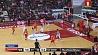 Женская сборная Беларуси по баскетболу гарантировала себе поездку на чемпионат Европы 2019  Жаночая зборная Беларусі па баскетболе гарантавала сабе паездку на чэмпіянат Еўропы наступнага года