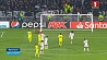 """Лион"" -""Барселона"" 0:0 ""Ліён"" -""Барселона"" 0:0"