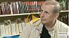 Интервью с Михаилом Веллером