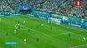 Марадоне на матче Аргентина - Нигерия понадобилась помощь медиков Марадоне на матчы Аргенціна - Нігерыя спатрэбілася дапамога медыкаў