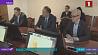 Белорусский Минздрав проводит видеоконференции с представителями ВОЗ Беларускае Міністэрства аховы здароўя праводзіць відэаканферэнцыі з прадстаўнікамі САЗ