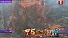 Святослав Федоренко подарил Хатыни полотно с изображением трагедии Святаслаў Федарэнка падарыў Хатыні палатно, прысвечанае трагедыі