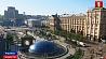 Парламент Украины может сократить полномочия президента Парламент Украіны можа скараціць паўнамоцтвы прэзідэнта