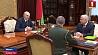 Глава государства назначил Юрия Тертеля начальником Государственной инспекции охраны животного и растительного мира при Президенте