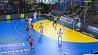 Гандбольная сборная Беларуси проведет квалификационный матч Евро-2018 Гандбольная зборная Беларусі правядзе кваліфікацыйны матч Еўра-2018 Handball team of Belarus to play EHF EURO 2018 Qualification Phase 2 match