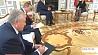 Беларусь - Евросоюз. Развитие диалога Беларусь - Еўрасаюз. Развіццё дыялогу Belarus - EU. Development of dialogue