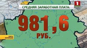 В Беларуси заработали новые правила торговли