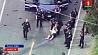 Стрельба в Сиэтле. Есть погибшие и раненые Страляніна ў Сіэтле. Ёсць загінуўшыя і параненыя