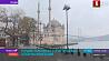 Турция переносит туристический сезон на конец мая Турцыя пераносіць турыстычны сезон на канец мая