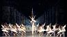 """Балет """"Щелкунчик"""" вновь появится на сцене Большого театра в октябре"""