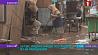 50 тысяч индонезийцев пострадали из-за наводнения