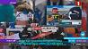 Четверо белорусов примут участие в индивидуальной гонке чемпионата мира по биатлону  Чацвёра беларусаў прымуць удзел у індывідуальнай гонцы чэмпіянату свету па біятлоне  Four Belarusians to  take part in  individual race of  Biathlon World Championship