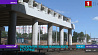 Сегодня в Минске закроют на ремонт участок от улицы Могилевской до Воронянского
