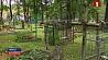 Рассматривается  вопрос о придании военным кладбищам статуса историко-мемориального места погребения  Разглядаецца  пытанне аб наданні ваенным могілкам статусу гісторыка-мемарыяльнага месца пахавання  General Prosecutor's Office to consider giving military cemeteries status of historical-memorial burial places