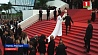 Сегодня завершается Каннский кинофестиваль Сёння завяршаецца Канскі кінафестываль