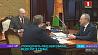 Новый проект о лицензировании медицинских услуг  обсудили во Дворце Независимости