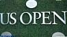 В США сегодня стартует US Open У ЗША сёння стартуе US Open