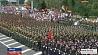 Беларусь готовится отметить День Независимости Беларусь рыхтуецца адзначыць Дзень Незалежнасці Belarus prepares to celebrate Independence Day