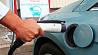 Порядок ввоза электромобилей для личного пользования изменится с 15 июня