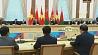 Беларусь и Вьетнам  идут по пути установления  стратегического партнерства Беларусь і В'етнам  ідуць па шляху ўсталявання  стратэгічнага партнёрства Belarus and Vietnam on the way to strategic partnership