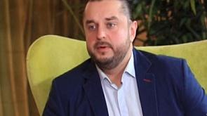 Владимир Богдан