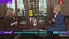 Минтруда: Потребуется 180 миллионов рублей на доплаты работникам Мінпрацы: Запатрабуецца 180 мільёнаў рублёў на даплаты работнікам