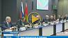 Дни Беларуси в Сибири  Belarus presents its economic and trade potential in Novosibirsk