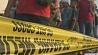 В  Индонезии в результате пожара  на туристическом пароме  погибли  23 человека У  Інданезіі ў выніку пажару  на турыстычным пароме  загінулі  23 чалавекі