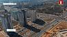 Транспортный парк Минска к II Европейским играм пополнится почти на 400 автобусов и электробусов Транспартны парк Мінска да ІІ Еўрапейскіх гульняў папоўніцца амаль на 400 аўтобусаў і электробусаў