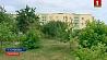 В Ружанах жители дома выступают против уплотнения застройки У Ружанах жыхары дама выступаюць супраць ушчыльнення забудовы