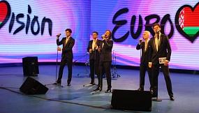 Евровидение 2016. Прослушивание (фото 12)