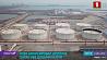 ОПЕК анонсировал крупное снижение добычи нефти