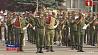 Беларусь продолжает активную подготовку  ко Дню Независимости Беларусь працягвае актыўна рыхтавацца  да Дня Незалежнасці