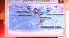 Более 80-ти праздничных мероприятий пройдут сегодня в Минске Больш як 80  святочных мерапрыемстваў пройдуць сёння ў Мінску More than 80 festive events to be held in Minsk today