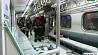 В Тайване выясняют причины взрыва в метро столицы
