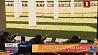 """Пулевая стрельба из малокалиберной винтовки на дистанции 50 метров в спорткомплексе """"Уручье"""" Кулявая стральба з малакалібернай вінтоўкі на дыстанцыі 50 метраў у спарткомплексе """"Уручча"""""""