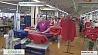 Белорусские производители трикотажа расширяют географию экспорта  Беларускія вытворцы трыкатажу пашыраюць геаграфію экспарту   Belarusian knitwear manufacturers expand export geography