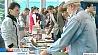 В Беларуси подготовлен новый законопроект  о соотечественниках за рубежом У Беларусі падрыхтаваны новы законапраект  аб суайчынніках за мяжой Bill on diaspora abroad discussed in Belarus