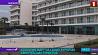 Болгария ждет на своих курортах европейских туристов  Балгарыя чакае на сваіх курортах еўрапейскіх турыстаў