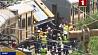 Растет число жертв железнодорожной катастрофы в ЮАР. В списке пострадавших уже 640 человек