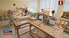 Беларусь на чемпионате профмастерства WorldSkills представят 36 человек Беларусь на сусветным чэмпіянаце прафмайстэрства  WorldSkills прадставяць 36 чалавек  36 people to represent Belarus at WorldSkills Championship