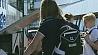 Женская сборная Беларуси по баскетболу в субботу проведет первый матч в рамках чемпионата Европы Жаночая зборная Беларусі па баскетболе ў суботу правядзе першы матч у рамках чэмпіянату Еўропы