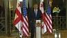 Новые санкции против России со стороны США будут окончательно утверждены в ближайшее время