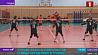 Лучших юных волейболистов страны определяют в Гродно Лепшых юных валейбалістаў краіны вызначаюць у Гродне