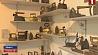 В  Минске открылся Музей утюга  У  Мінску адкрыўся Музей праса  Smoothing Iron Museum opens in Minsk